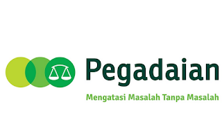 Lowongan Kerja PT Pegadaian (Persero)