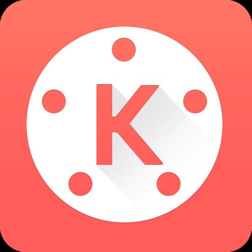تحميل تطبيق كين ماستر - KineMaster النسخه المدفوعه مجانا للأندرويد 😍