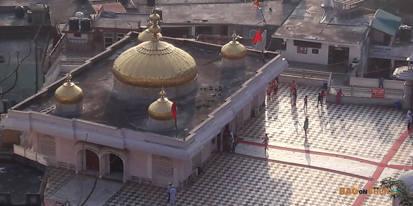 Jwala-Devi-Mandir