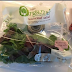 """Finds Dead Mouse In a """"Fresh Salad"""" Package!!"""
