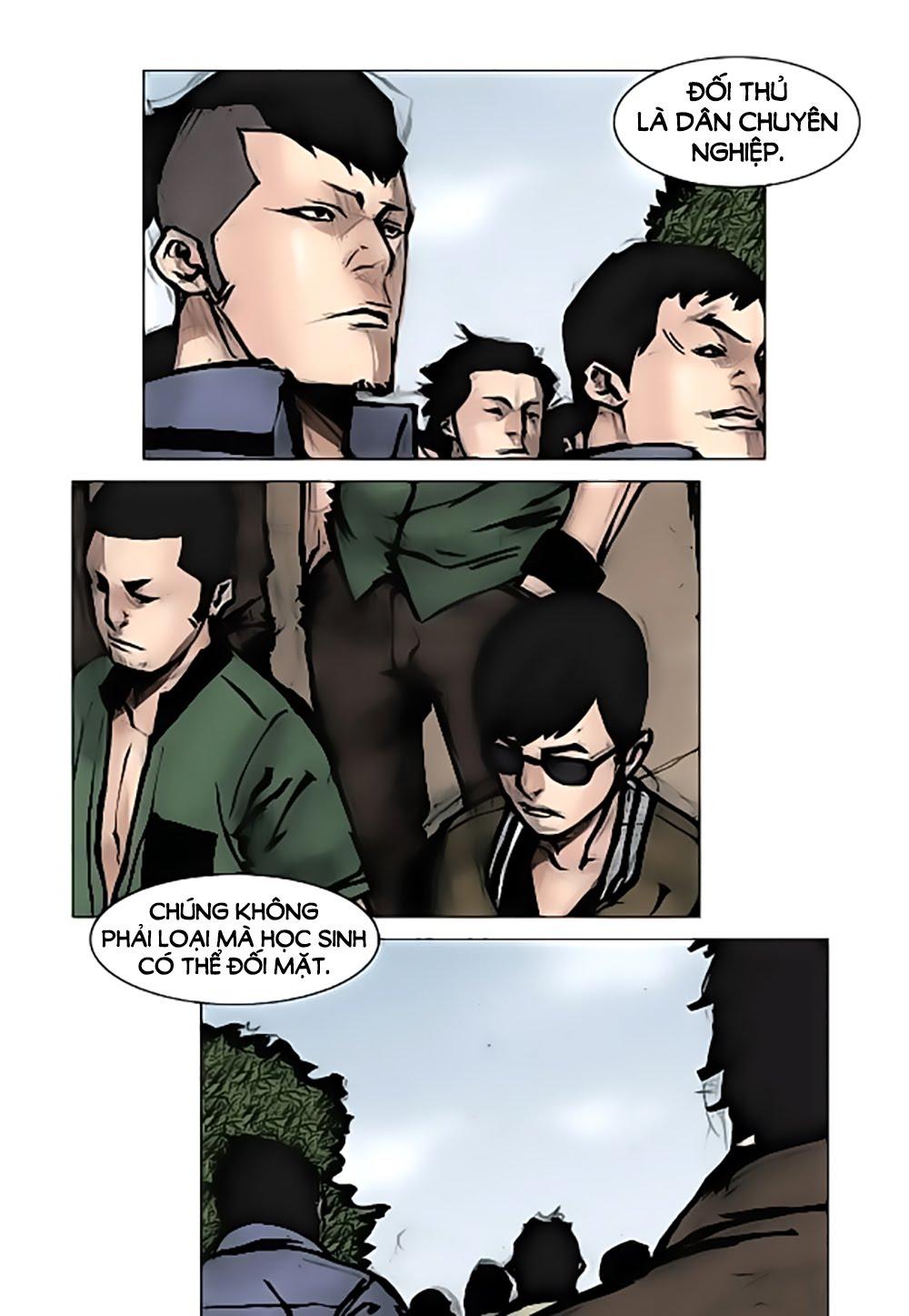 Tong phần 1-29 trang 9