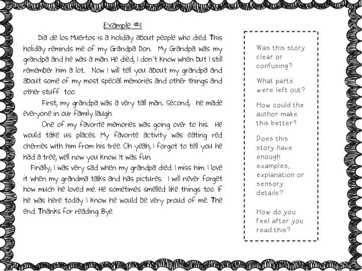 my family activities essay homework example   september
