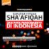 [Audio Tanya Jawab] Seputar Fitnah Sha'afiqah Dan Para Pengobarnya Di Indonesia - Al-Ustadz Abul Abbas Muhammad Ihsan