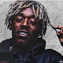 "Audio:  Lil Uzi Vert ft 2 Chainz & Wiz Khalifa ""Countin"""