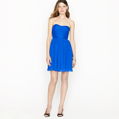 Colbalt Blue Love