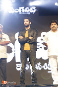 Rgv Vangaveeti Audio Launch Stills-thumbnail-11