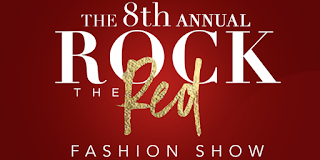 https://www.eventbrite.com/e/the-8th-annual-rock-the-red-fashion-show-tickets-32141242321?mc_eid=1a2a999db7&mc_cid=8ad0e4fe40