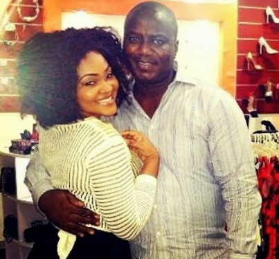 lanre gentry mercy aigbe