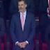 Abucheos al rey Felipe VI y gran pitada al himno en la final de Copa