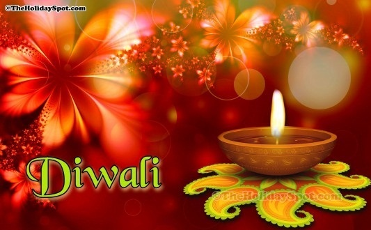 happy diwali 2015 wallpapers