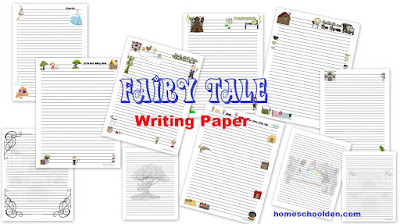http://homeschoolden.com/2018/04/11/writing-workshop-fairy-tale-writing-paper/
