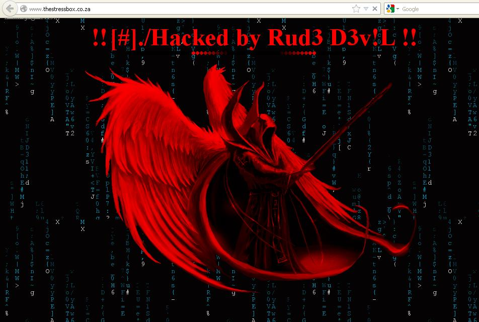 GAMES,Softwere,Tricks,Tips ,tools: 600+ Websites Hacked By Pakistani