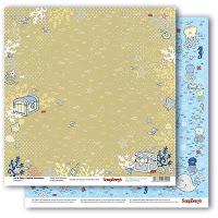 http://kolorowyjarmark.pl/pl/p/Dwustronny-papier-30x30-cm-Scrapberrys-Zoe-Ziggys-Sailing-Adventures-Deep-Sea-Treasures/7357