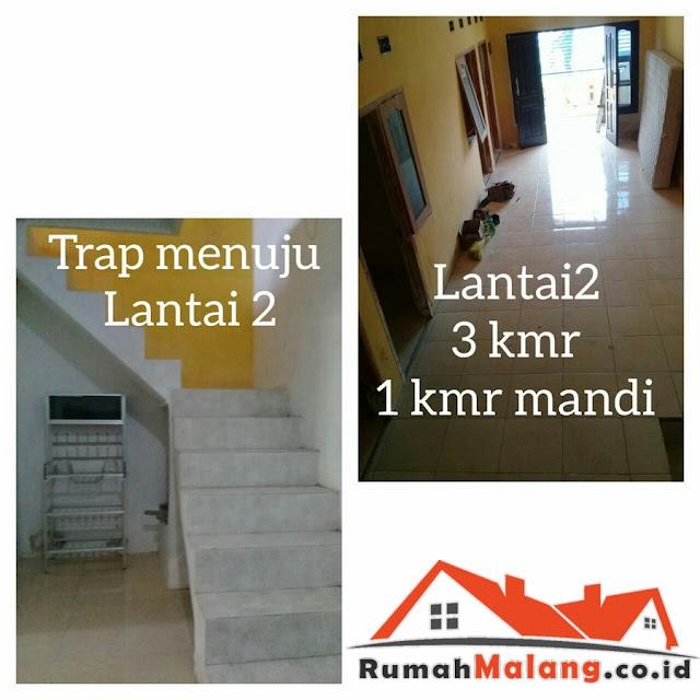 jual property malang