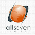 AllSeven Real Estate Investment Limited Recruitment - Graduate Sales Marketers