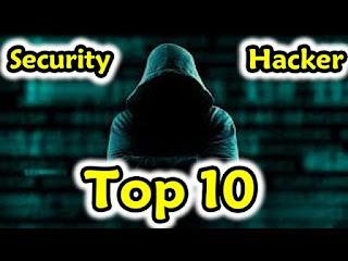 افضل مواقع لتعليم امن المعلومات