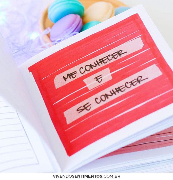 Um Cartão para Você - Pedro Henrique