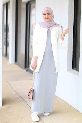 video tutorial hijab kantor hijab tutorial ke kantor hijab untuk kantor