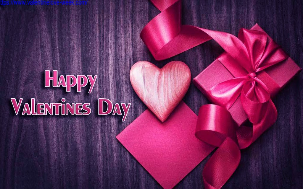 Comfortable Valentines Day 2018 Pictures Ideas - Valentine Gift ...
