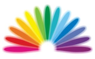 صور الوان للتصميم 2017 صور ملونه للتصميم 2017 صور علبه الوان للتصميم 2017 colorful_abstract_peacock.jpg