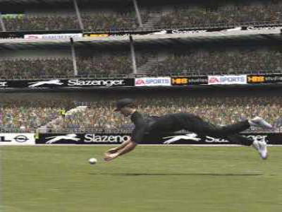 Ea Cricket 2007 Game Kickass Torrent Download For Pc Full