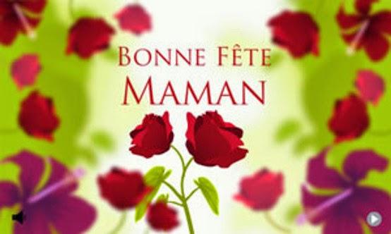 5 plusieurs modeles de cartes de voeux bonne fete maman bettinael passion couture made in france - Image fete des meres gratuite ...