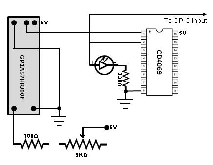 3 Raspberry Pi B Pinout RPI Pinout Wiring Diagram ~ Odicis