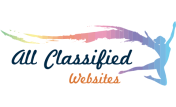 All Classified Websites
