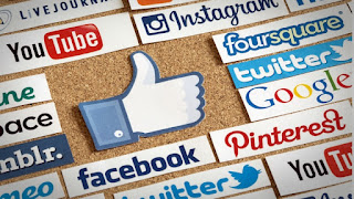 3 Quick Tips To Boost Social Media