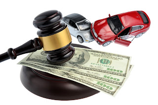 Car Accident Insurance Laws