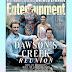 [News] Elenco de Dawson's Creek se reune para comemorar o 20° Aniversário da Série