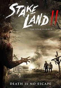 Vùng Đất Chết 2