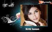 Happy Birthday To Kriti Sanon-thumbnail-1