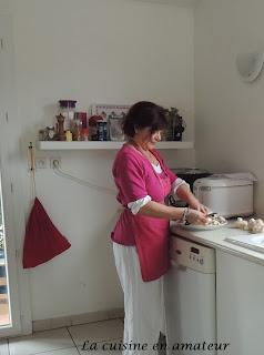 http://recettes.de/sauce-aioli-allegee