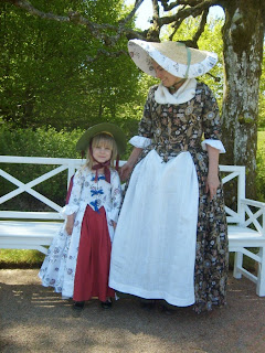 https://evashistoricalcostumes.blogspot.se/p/a-robe-la-anglaise-from-ca-1770-1780.html