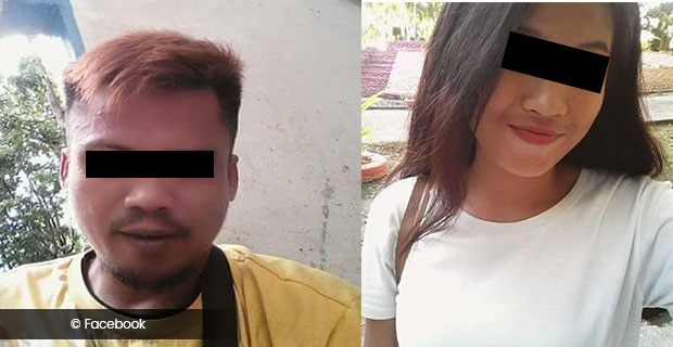 SHOCKING: This Father R*Ped And Mutilated His Own Daughter!