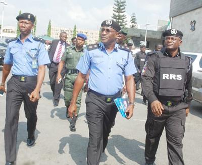 4 land grabbers beaten to death ikorodu