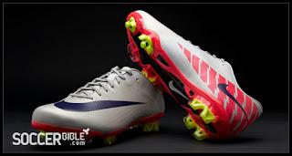 official photos 8ab71 c0ca2 Nike Mercurial Vapor Superfly III Soccer Shoes Season 2011 ...