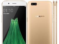 Harga HP Oppo R11 Terbaru, Spesifikasi Lengkap Kelebihan dan Kekurangan
