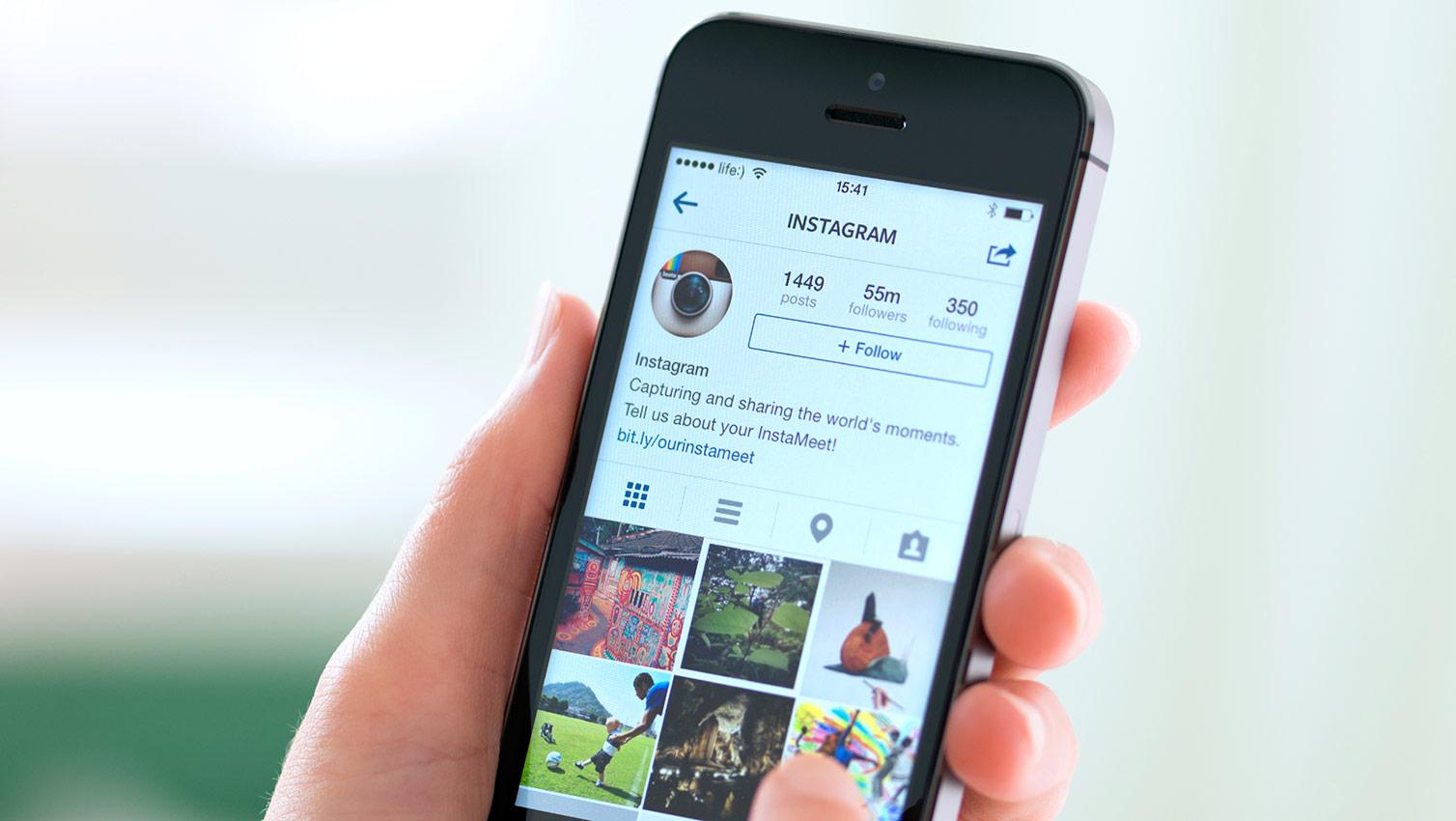 Cara Memulai Bisnis Online di Instagram