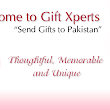 Sending Eid Gifts to Pakistan Made Easy by Online GiftXperts.com