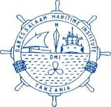 Dar es Salaam Maritime Institute DMI Selection 2019/2020 - DMI Selected Applicants/Candidates 2019/2020