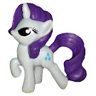 My Little Pony Candy Ball Figure Rarity Figure by Danli