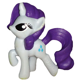 MLP Candy Ball Figure Rarity Figure by Danli