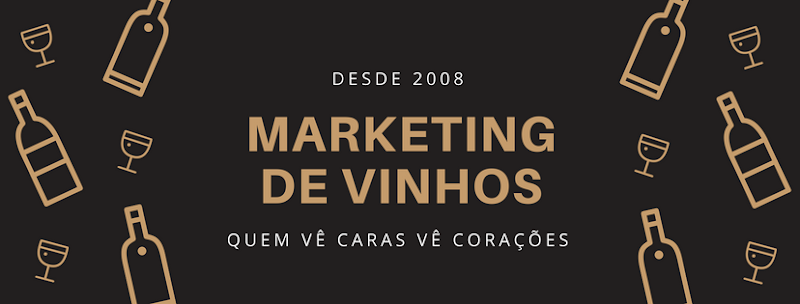 Marketing de Vinhos