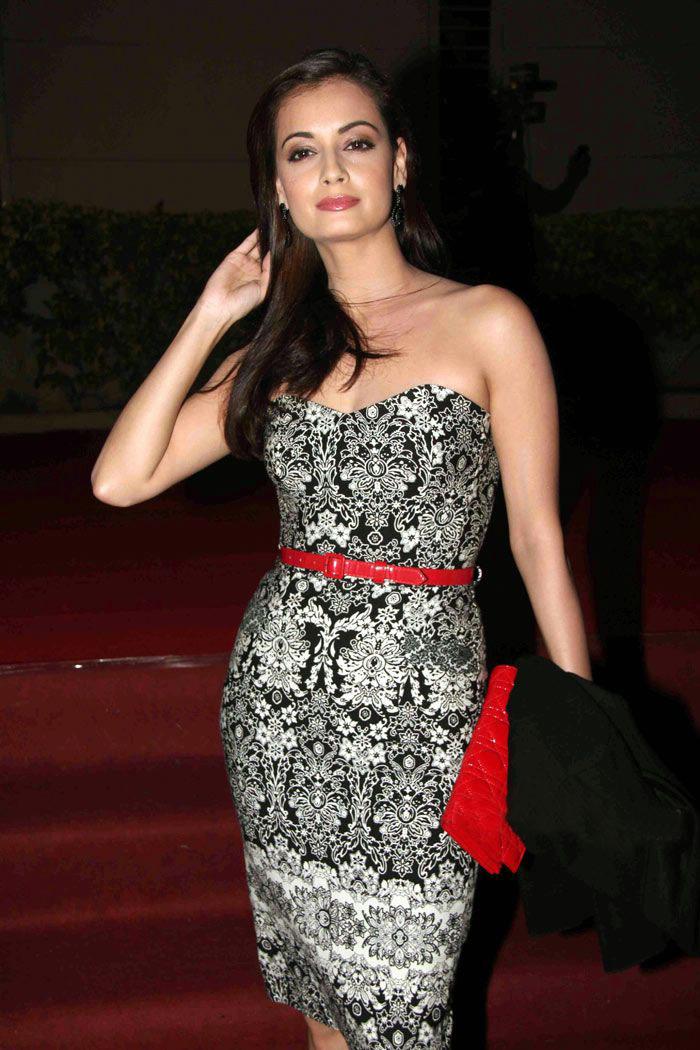 Lucky South Indian Actress Hot,Indian Actress Hot,Namitha -8678