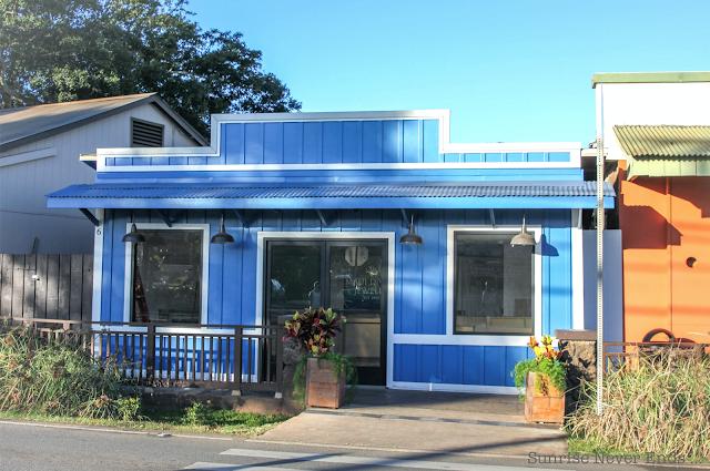 haleiwa,oahu,hawaii,north shore,city guide,visite privée,beach life