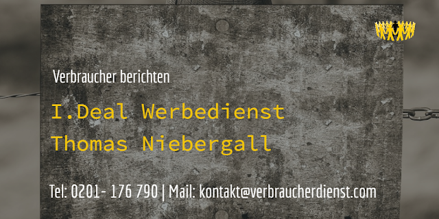 Beitragsbild: I.Deal Werbedienst Thomas Niebergall  Info-Tafeln