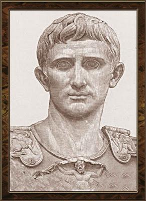 Augustus picture