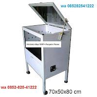 http://sanesmedical.blogspot.co.id/2013/05/Inkubator-Bayi-Portable-SSM-115-90001.html
